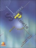 Sistemas de potencia, ed. 3