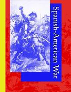 Spanish-American War, ed. , v.