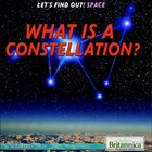 What Is a Constellation?, ed. , v.