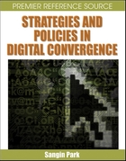 Strategies and Policies in Digital Convergence, ed. , v.
