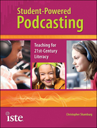 Student-Powered Podcasting, ed. , v.