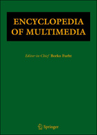 Encyclopedia of Multimedia, ed. , v.