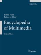 Encyclopedia of Multimedia, ed. 2