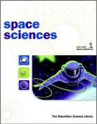 Space Sciences
