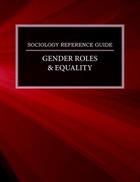 Gender Roles & Equality, ed. , v.