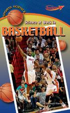 Science at Work in Basketball, ed. , v.