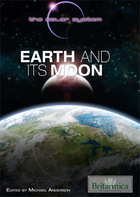 Earth and Its Moon, ed. , v.