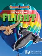 Secrets of Flight, ed. , v.