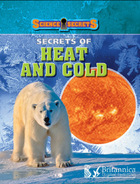 Secrets of Heat and Cold, ed. , v.