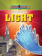 Secrets of Light, ed. , v.