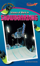 Science at Work in Snowboarding, ed. , v.