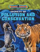 Secrets of Pollution and Conservation, ed. , v.