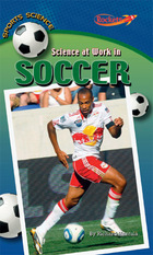 Science at Work in Soccer, ed. , v.