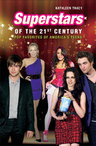 Superstars of the 21st Century