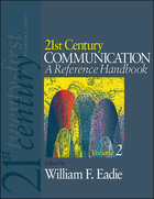 21st Century Communication, ed. , v.