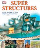 Super Structures, ed. , v.