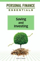 Savings and Investing, ed. , v.