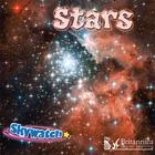 Stars, ed. , v.