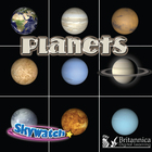 Planets, ed. , v.
