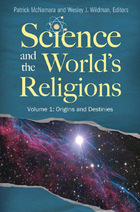 Science and the World's Religions, ed. , v.