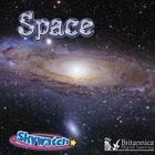 Space, ed. , v.