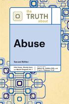 Abuse, ed. 2, v.