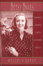 Betsy Byars, ed. , v.