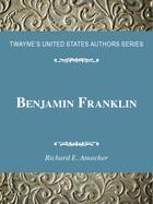 Benjamin Franklin, ed. , v.