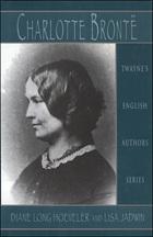 Charlotte Brontë, ed. , v.