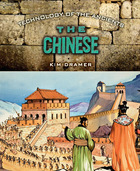 The Chinese, ed. , v.