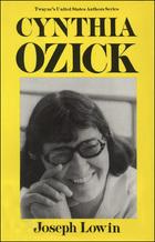 Cynthia Ozick, ed. , v.