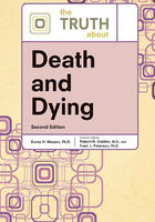Death and Dying, ed. 2, v.