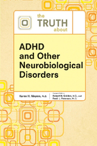 ADHD and Other Neurobiological Disorders, ed. , v.