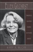 Ellen Gilchrist, ed. , v.