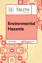 Environmental Hazards, ed. , v.