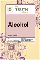 Alcohol, ed. 2, v.