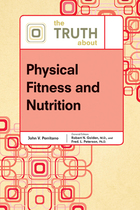 Physical Fitness and Nutrition, ed. , v.