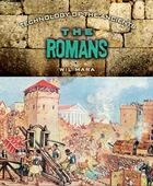 The Romans, ed. , v.
