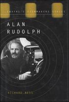 Alan Rudolph, ed. , v.