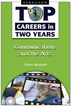 Communications and the Arts, ed. , v.