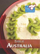 Foods of Australia, ed. , v.