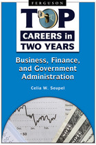 Business, Finance, and Government Administration, ed. , v.
