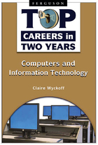 Computers and Information Technology, ed. , v.