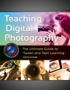 Teaching Digital Photography, ed. , v.