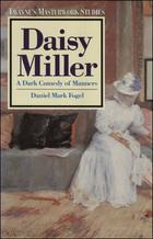 Daisy Miller, ed. , v.