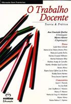 O Trabalho Docente, ed. 2, v.