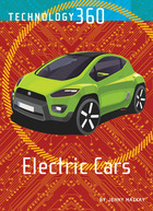Electric Cars, ed. , v.