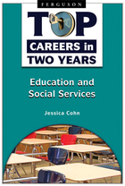 Education and Social Services, ed. , v.