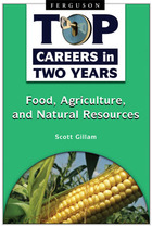 Food, Agriculture, and Natural Resources, ed. , v.
