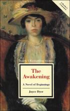 The Awakening, ed. , v.